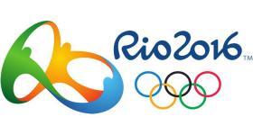 Tiro con l'arco Rio 2016 - Arcieri di Yr